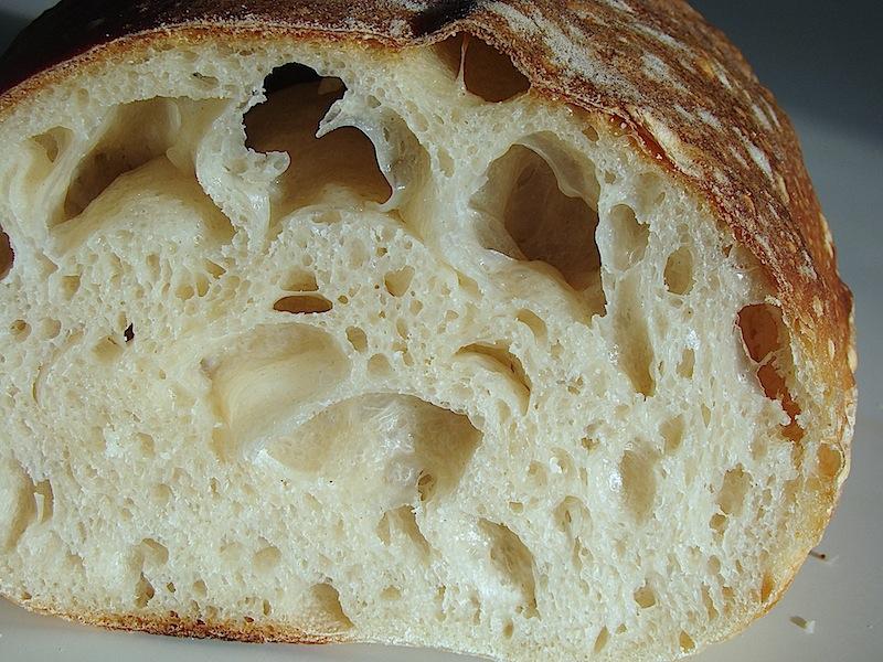 DSC08419 copy paini  retete in curand