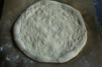 blat pizza 340x226 Pizza Margherita