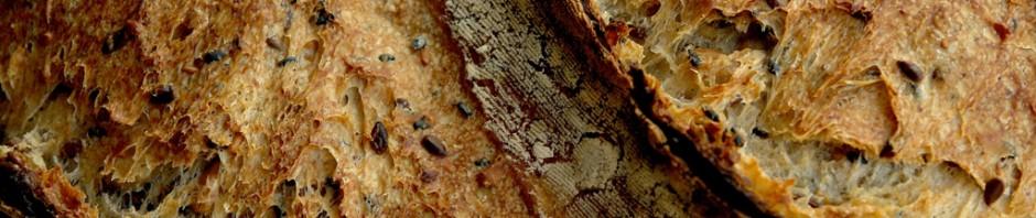 paine cu seminte 06