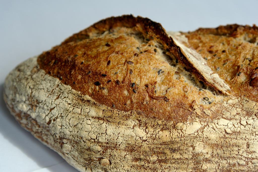 paine cu seminte 07