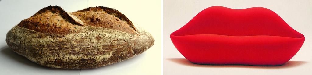 paine cu seminte 16 Paine cu seminte   Sourdough Seed Bread