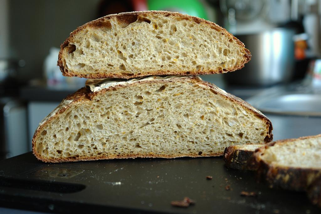 paine de secara miez 01