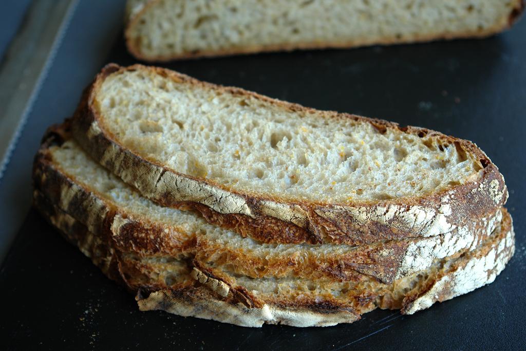 paine de secara miez 03