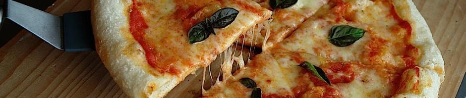 pizza ziua 1 07
