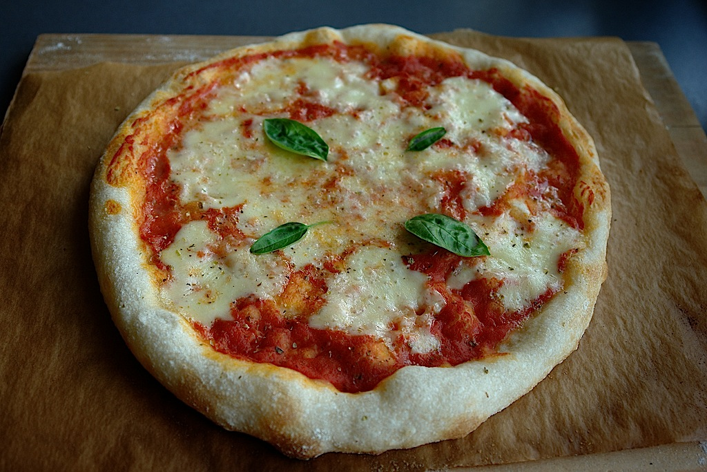 pizza ziua 2 01