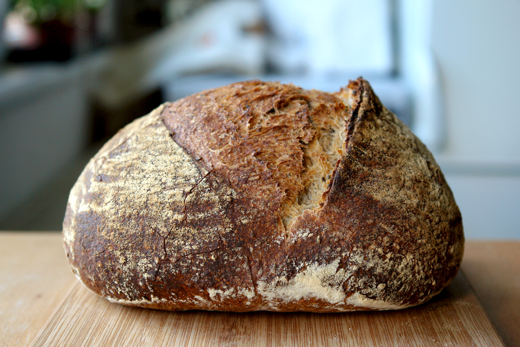 30 whole wheat multigrain 02