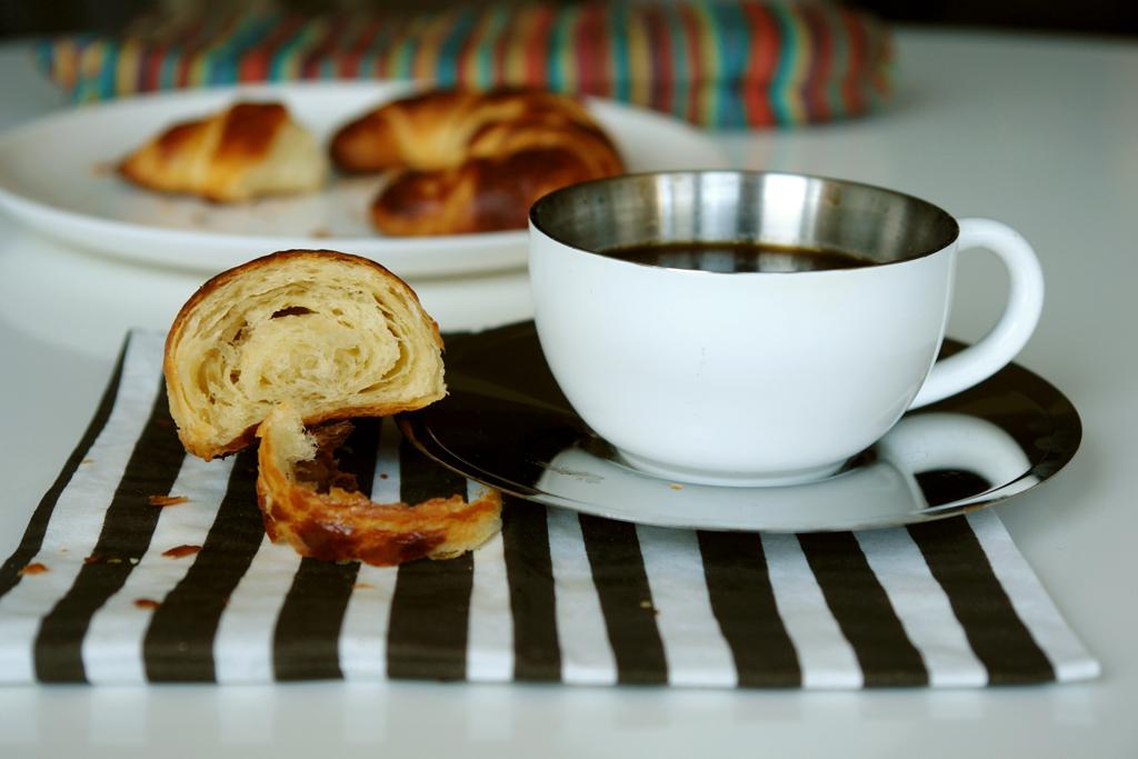 croissant 03 croissants (partea a II a) – Proiect in desfasurare