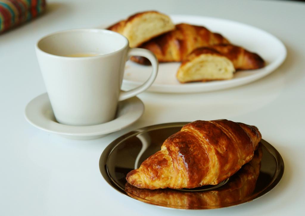 croissant 07 croissants (partea a II a) – Proiect in desfasurare