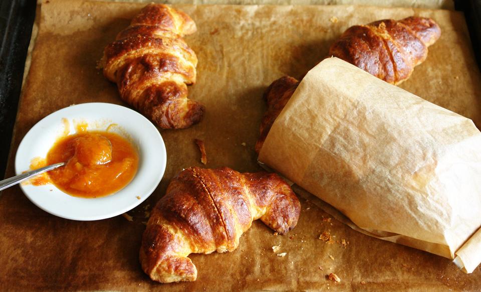 croissants 05