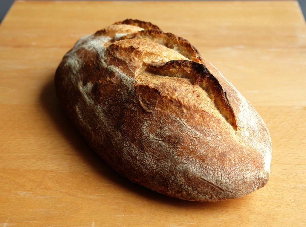 pain au levain 03