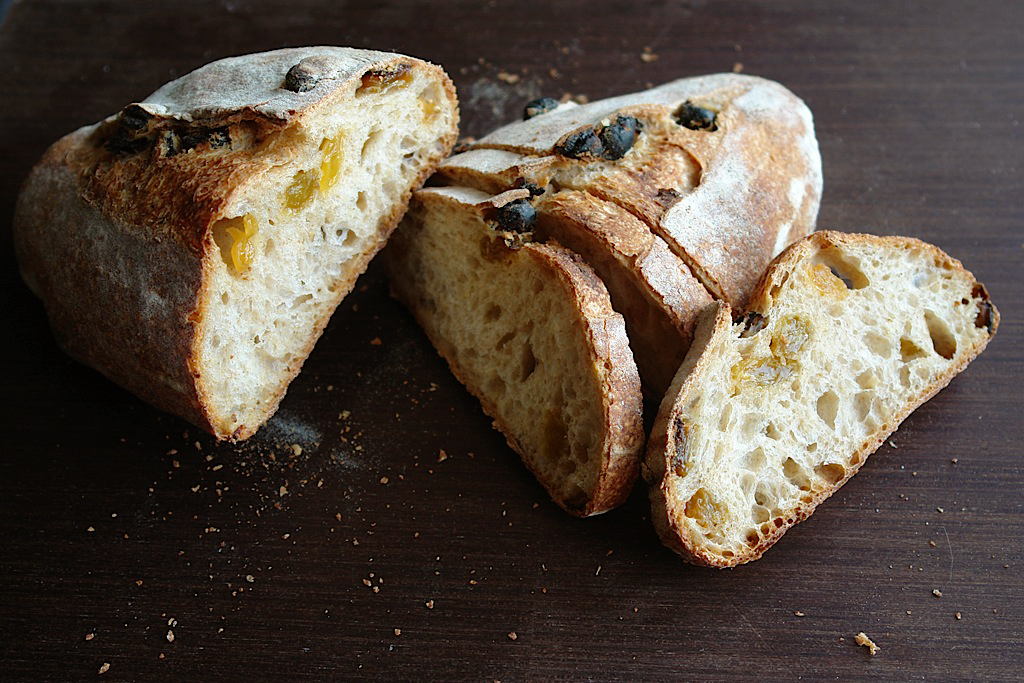 paine cu stafide 14
