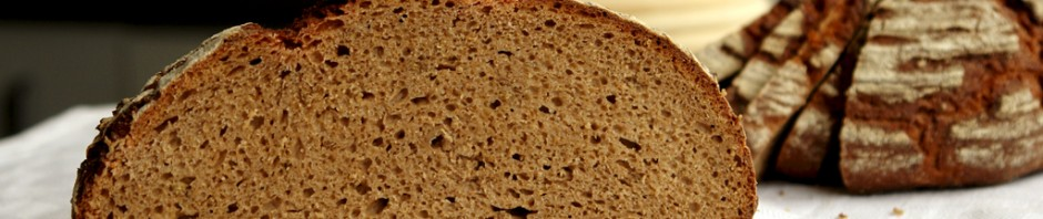 80 percent rye with rye soaker 04