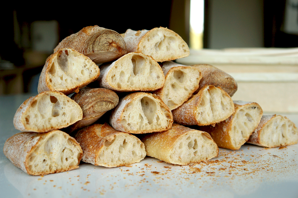 baguette tradition 09