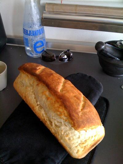 paine de incepator 5 Alte cateva lucruri despre paine, pe care le am invatat pe parcurs