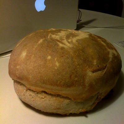 paine de incepator 6 Alte cateva lucruri despre paine, pe care le am invatat pe parcurs