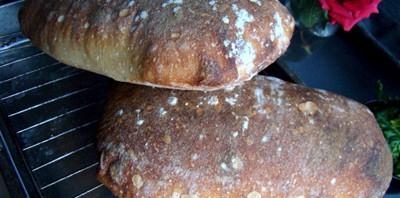 paine de incepator 8