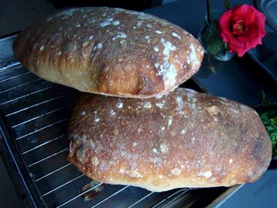 paine de incepator 8 Alte cateva lucruri despre paine, pe care le am invatat pe parcurs