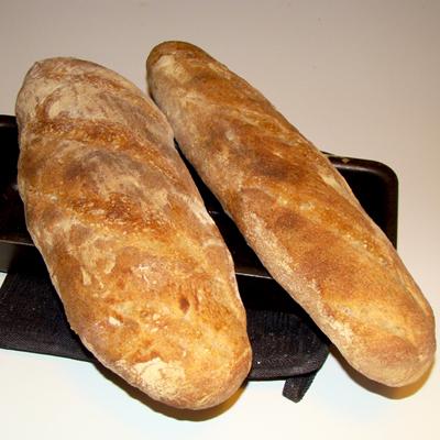 paine de incepator 9 Alte cateva lucruri despre paine, pe care le am invatat pe parcurs