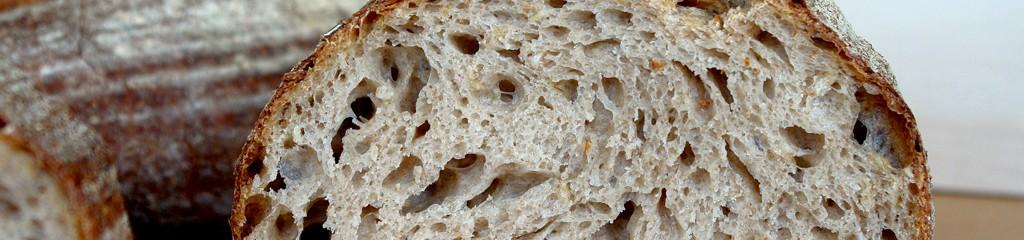 paine cu 3 maiele 0103