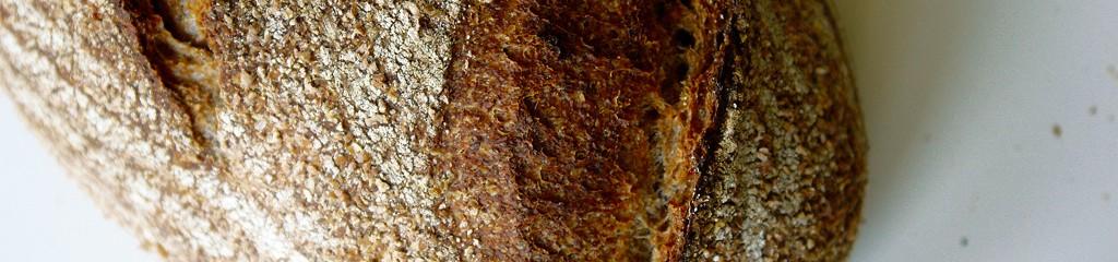 desem bread 05