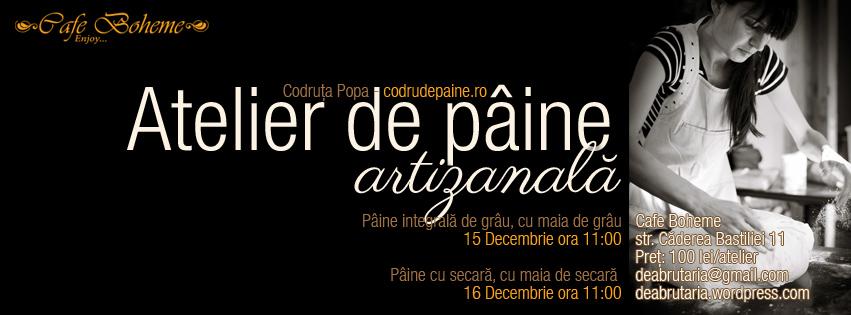 12.12 atelier-codruta2-fb