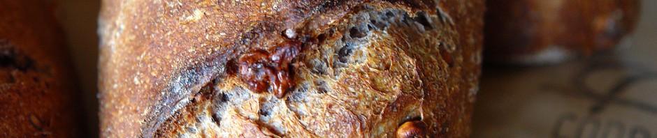 paine cu nuci 11